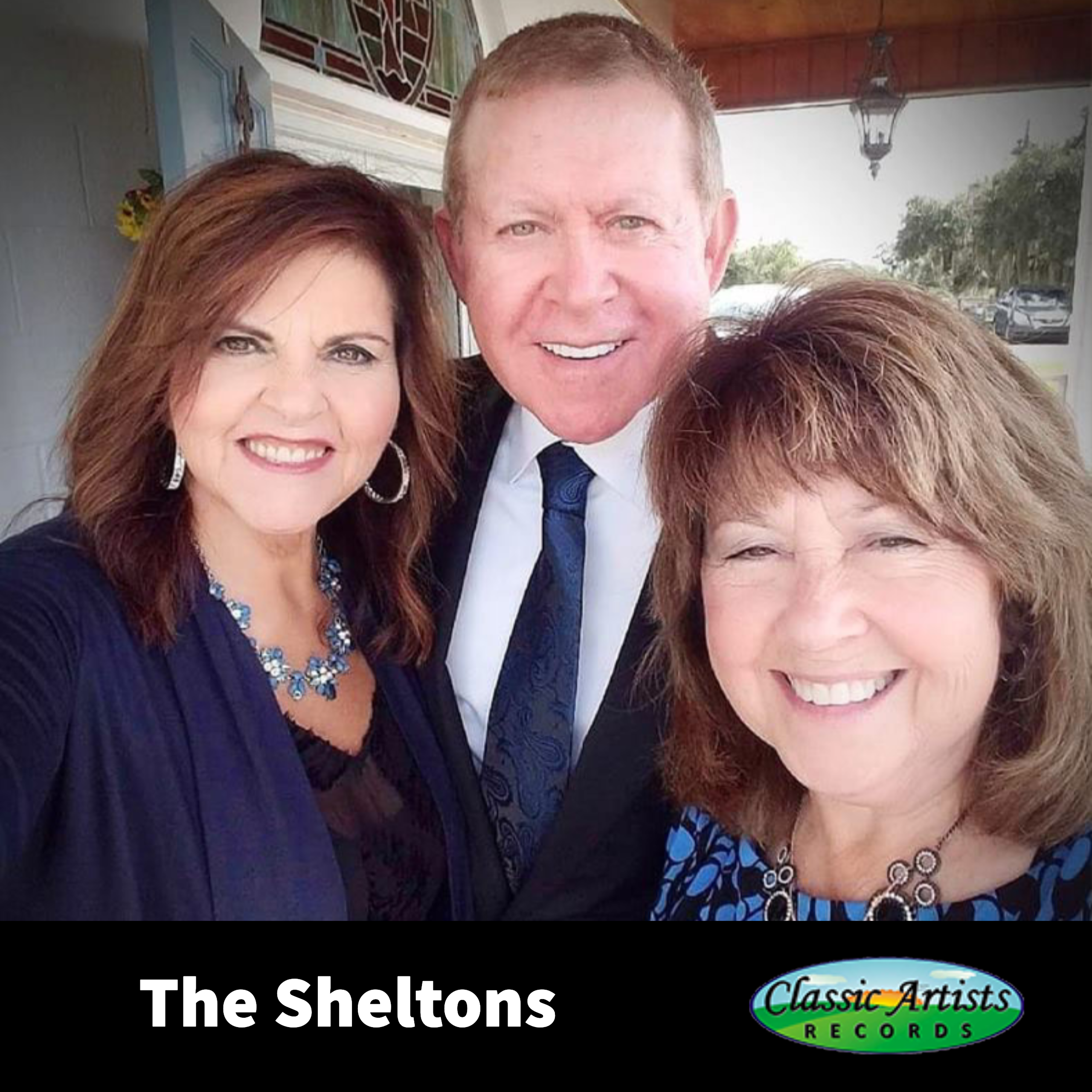 The Sheltons
