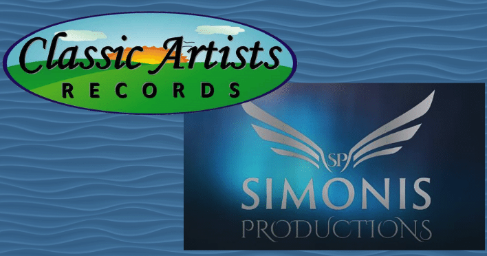 Classic Artists Music Group and Simonis Productions Forge Classic Simonis Promotions