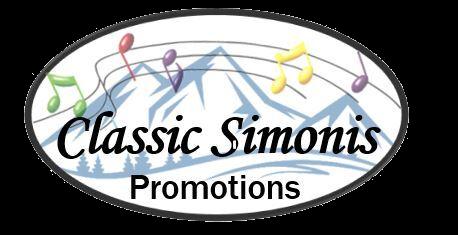 Classic Simonis Transparency