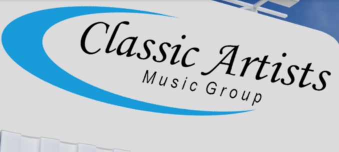 Happy Thanksgiving from Classic Artists Music Group