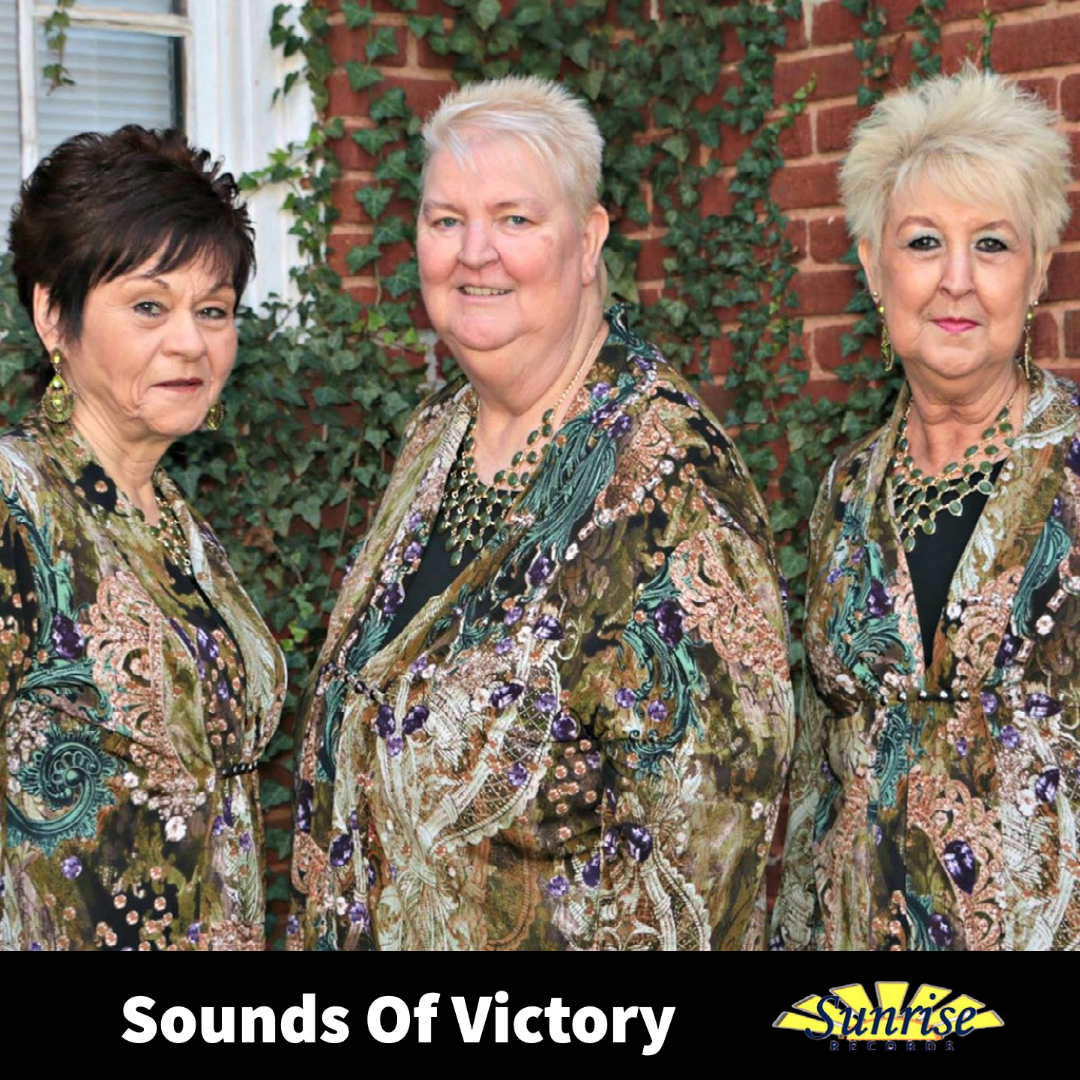 Sounds of Victory
