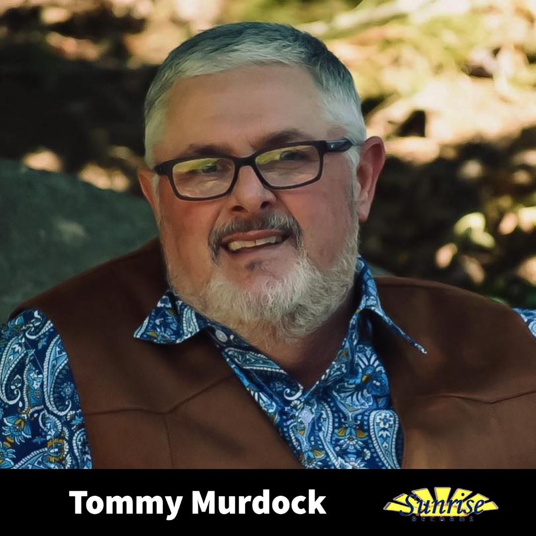 Tommy Murdock